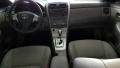 120_90_toyota-corolla-sedan-2-0-dual-vvt-i-xei-aut-flex-12-13-231-4