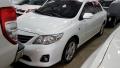 120_90_toyota-corolla-sedan-2-0-dual-vvt-i-xei-aut-flex-12-13-328-1