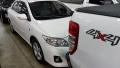 120_90_toyota-corolla-sedan-2-0-dual-vvt-i-xei-aut-flex-12-13-328-2