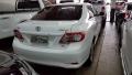 120_90_toyota-corolla-sedan-2-0-dual-vvt-i-xei-aut-flex-12-13-328-3