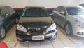 120_90_toyota-corolla-sedan-seg-1-8-16v-auto-antigo-05-06-1-2