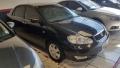120_90_toyota-corolla-sedan-seg-1-8-16v-auto-antigo-05-06-1-3