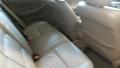 120_90_toyota-corolla-sedan-seg-1-8-16v-auto-antigo-05-06-1-4