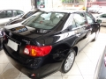 120_90_toyota-corolla-sedan-seg-1-8-16v-flex-aut-10-10-2-3