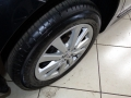 120_90_toyota-corolla-sedan-seg-1-8-16v-flex-aut-10-10-2-4