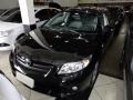 120_90_toyota-corolla-sedan-xei-1-8-16v-flex-aut-09-10-128-1
