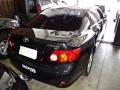 120_90_toyota-corolla-sedan-xei-1-8-16v-flex-aut-09-10-128-3