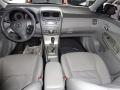 120_90_toyota-corolla-sedan-xei-1-8-16v-flex-aut-09-10-128-4