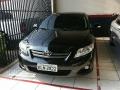 120_90_toyota-corolla-sedan-xei-1-8-16v-flex-aut-09-10-230-1