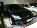 120_90_toyota-corolla-sedan-xei-1-8-16v-flex-aut-09-10-230-4