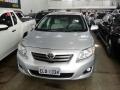 120_90_toyota-corolla-sedan-xei-1-8-16v-flex-aut-09-10-231-1