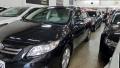 120_90_toyota-corolla-sedan-xei-1-8-16v-flex-aut-09-10-284-1