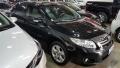 120_90_toyota-corolla-sedan-xei-1-8-16v-flex-aut-09-10-284-2