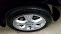 120_90_toyota-corolla-sedan-xei-1-8-16v-flex-aut-09-10-284-4