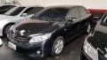 120_90_toyota-corolla-sedan-xei-1-8-16v-flex-aut-09-10-289-1