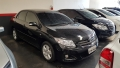 120_90_toyota-corolla-sedan-xei-1-8-16v-flex-aut-09-10-289-2