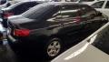 120_90_toyota-corolla-sedan-xei-1-8-16v-flex-aut-09-10-289-3