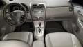 120_90_toyota-corolla-sedan-xei-1-8-16v-flex-aut-09-10-289-4
