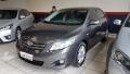 120_90_toyota-corolla-sedan-xei-1-8-16v-flex-aut-09-10-290-1