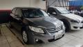 120_90_toyota-corolla-sedan-xei-1-8-16v-flex-aut-09-10-290-2