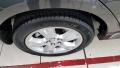 120_90_toyota-corolla-sedan-xei-1-8-16v-flex-aut-09-10-290-4
