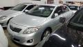 120_90_toyota-corolla-sedan-xei-1-8-16v-flex-aut-09-10-295-1