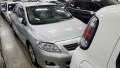 120_90_toyota-corolla-sedan-xei-1-8-16v-flex-aut-09-10-295-2