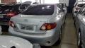 120_90_toyota-corolla-sedan-xei-1-8-16v-flex-aut-09-10-295-3