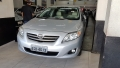 120_90_toyota-corolla-sedan-xei-1-8-16v-flex-aut-09-10-303-1