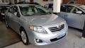 120_90_toyota-corolla-sedan-xei-1-8-16v-flex-aut-09-10-303-2