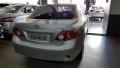 120_90_toyota-corolla-sedan-xei-1-8-16v-flex-aut-09-10-303-3