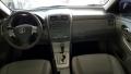 120_90_toyota-corolla-sedan-xei-1-8-16v-flex-aut-09-10-303-4