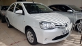 120_90_toyota-etios-sedan-x-1-5-flex-16-17-10-1