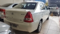 120_90_toyota-etios-sedan-x-1-5-flex-16-17-10-2