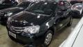 Toyota Etios Sedan XS 1.5 (Flex) (Aut) - 16/17 - 51.900