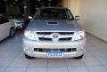 120_90_toyota-hilux-cabine-dupla-hilux-sr-4x4-3-0-cab-dupla-08-09-2-3