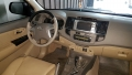 120_90_toyota-hilux-sw4-srv-3-0-4x4-7-lugares-12-13-22-10