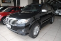 120_90_toyota-hilux-sw4-srv-3-0-4x4-7-lugares-12-13-22-31