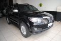 120_90_toyota-hilux-sw4-srv-3-0-4x4-7-lugares-12-13-22-32