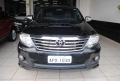 120_90_toyota-hilux-sw4-srv-3-0-4x4-7-lugares-12-13-22-33