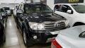 120_90_toyota-hilux-sw4-srv-4x4-3-0-turbo-aut-09-09-21-2