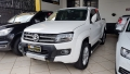 120_90_volkswagen-amarok-2-0-tdi-cd-4x4-highline-ultimate-aut-16-16-4-1