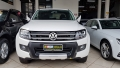 120_90_volkswagen-amarok-2-0-tdi-cd-4x4-highline-ultimate-aut-16-16-4-2