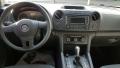 120_90_volkswagen-amarok-2-0-tdi-cd-awd-trendline-aut-12-13-4-3