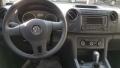 120_90_volkswagen-amarok-2-0-tdi-cd-awd-trendline-aut-12-13-4-4