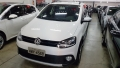 120_90_volkswagen-crossfox-i-motion-1-6-vht-total-flex-13-14-8-1