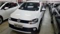 Volkswagen CrossFox I-Motion 1.6 VHT (Total Flex) - 13/14 - 43.000