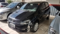 120_90_volkswagen-fox-1-6-vht-total-flex-13-13-23-1