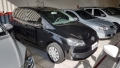 120_90_volkswagen-fox-1-6-vht-total-flex-13-13-23-2