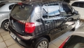120_90_volkswagen-fox-1-6-vht-total-flex-13-13-23-3